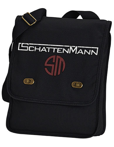 Schattenmann Field Bag